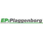 EP:Plaggenborg