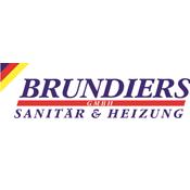 Brundiers