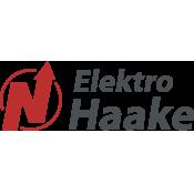 Elektro Haake