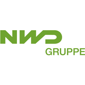 NWD Gruppe