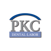 PKC Dentallabor